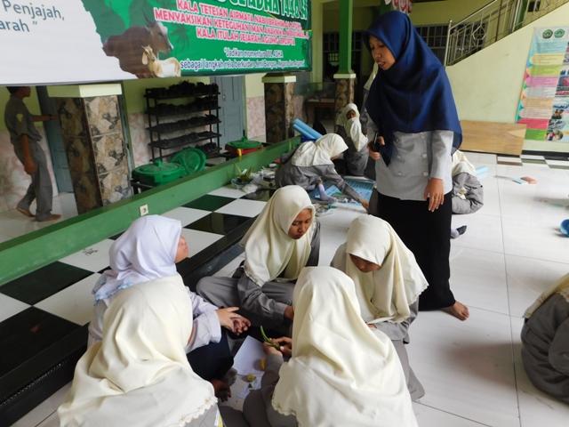 SRG Jombang 07