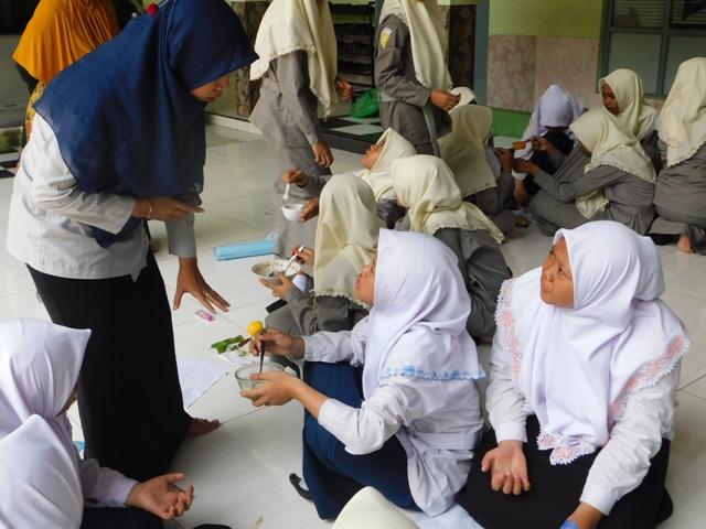 SRG Jombang 09