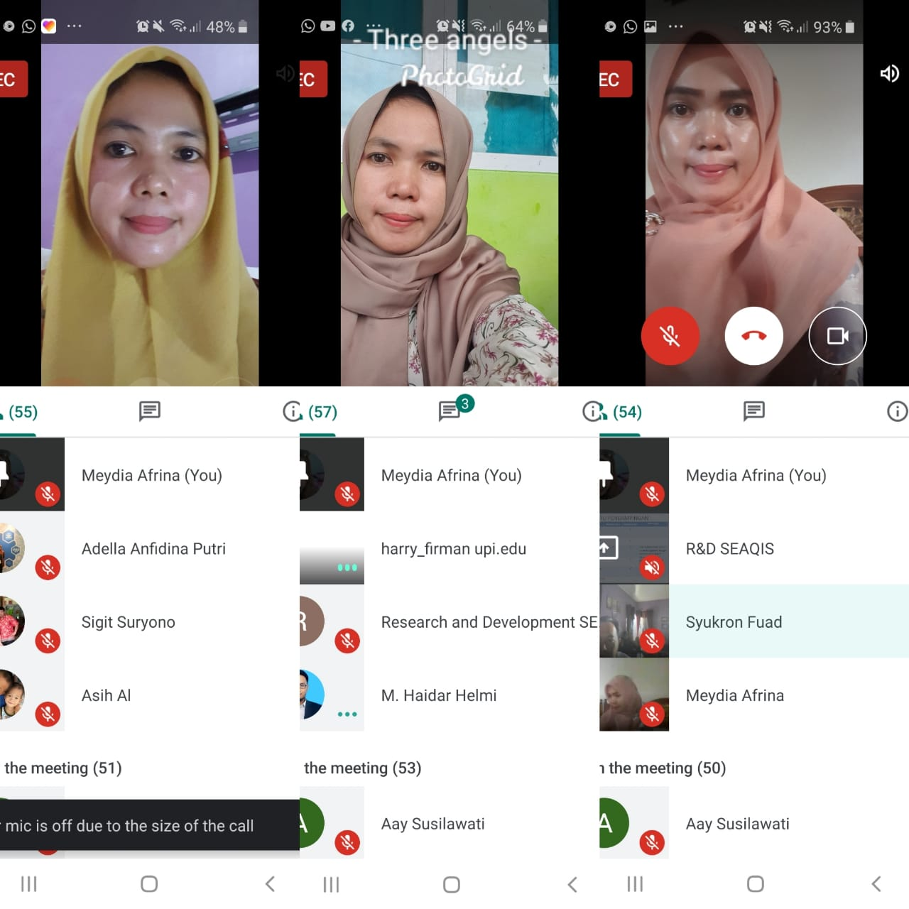 WhatsApp Image 2020-07-06 at 14.08.46